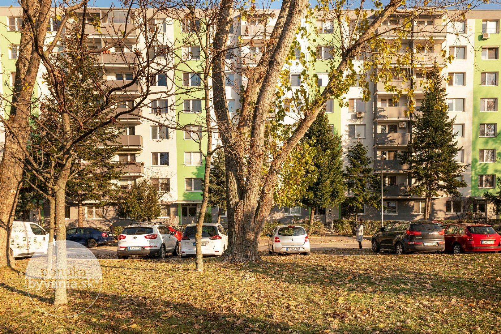 ponukabyvania.sk_Chlumeckého_3-izbový-byt_BARTA