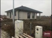 Predaj - Novostavba rodinného domu v Hviezdoslavove