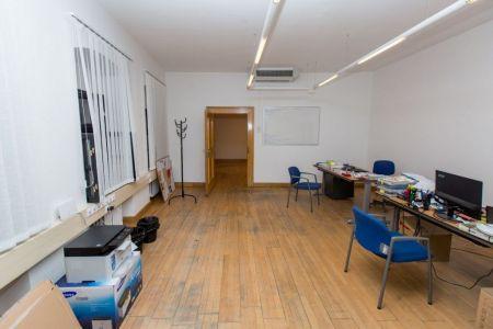 IMPEREAL - prenájom - kancelárske priestory 62,21 m2, 3.p., Michalská ul., Bratislava I,