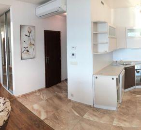 StarBrokers – Prenájom 3-izbového bytu v Panorama City s výnimočným výhľadom