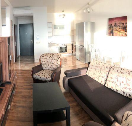 StarBrokers – Prenájom 3-izbového bytu v Panorama City s výnimočným výhľadom / Vermietung 3-Zimmer Wohnung in Panorama City - außergewöhnliche Aussicht
