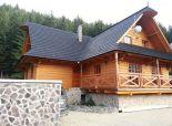 Ponúkam na predaj Luxusnú chatu pre Náročných v Zázrivej - Orava