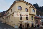 3 izbový byt - Banská Štiavnica - Fotografia 2