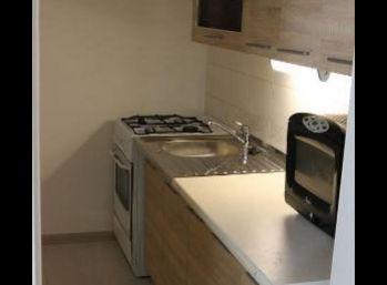 Zrekonštruovaný 1 izbový byt