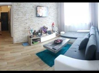 Zrekonštruovaný  1. izb byt