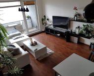 TOP ponuka - 2i komplet zariadený byt na Komenského ulici