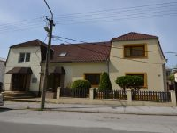 Dom na Kukučínovej ulici, Zvolen