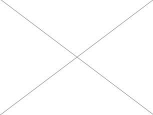 ZNÍŽENÁ CENA - Dom na Kukučínovej ulici, Zvolen