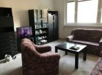 Veľký bezbariérový 1 izbový byt, Veternicová