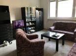 Veľký bezbariérový 1,5 izbový byt, p. 2/8, 46,67 m2, Karlova Ves, Veternicová