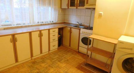 Predaj - prerobený 3 izbový byt s loggiou na Košickej ul. v Komárne