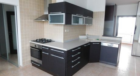 Predaj - kompletne prerobený 3 izbový byt na VII. sídlisku v Komárne