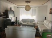 Predaj - 3 izb. byt Tvrdošovce