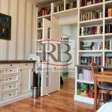 Slnečný 2 izbový byt na Kyjevskej ulici, BA – Nové Mesto