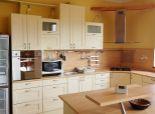 ID 2271 Predaj: 3 - izbový tehlový byt v centre mesta, 135 m2 - Žilina.