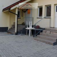 Apartmán, Liptovský Mikuláš, 40 m², Novostavba