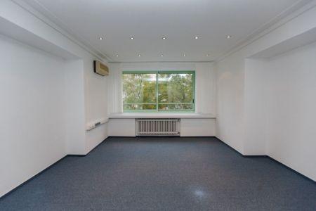 IMPEREAL - prenájom - kancelárske priestory 88,96 m2,   A 3.p., nám. SNP, Bratislava I