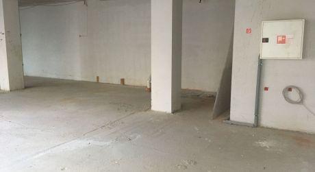 Predaj obchodného priestoru v novostavbe na Skalnej ulici v centre