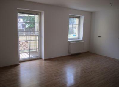 ART Real Estate – Hainburg a.d.Donau - PREDAJ – 3-izbový byt 71m2 ,balkón, pivnica,parkovanie
