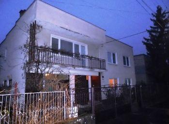 FIĽAKOVO - 7-i dom, 260 m2 ,pozemok 531 m2, TERASA, dvojgaráž PRESTÍŽNA lokalita