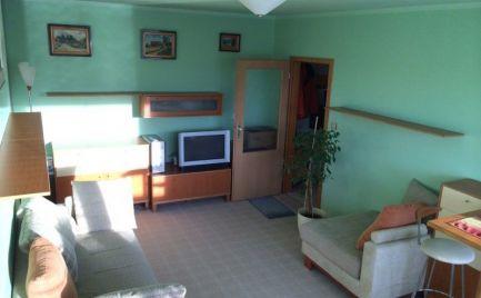 Prenájom 2 izbový byt s balkónom Devínska Nová Ves