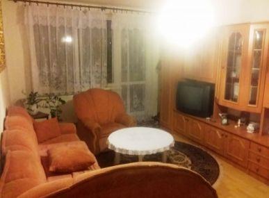 MAXFIN REAL - na predaj 3i byt v Michalovciach