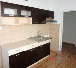 3 izbový byt - Topoľčany - po rekonštrukcii