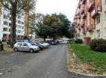 Veľký 1izb.byt na ul. Sklenárová, Bratislava -Ružinov