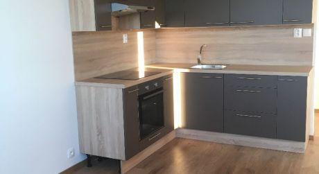 Predaj 2 izbového bytu (č. 404) na Strojníckej ulici v Ružinove - Prievoz