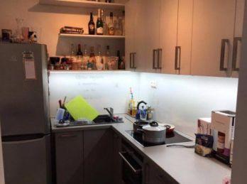 Exkluzívne na predaj 1 izb. byt po kompletnej rekonštrukcii