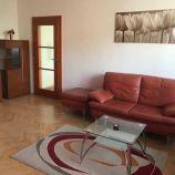 Exkluzívne ponúkame na prenájom krásny 2,5 izbový klimatizovaný byt pri Štrkovci na Čaklovskej ulici