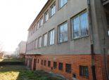 Predaj: administratívna budova - príp. UBYTOVACIE ZARIADENIE, Alekšince