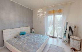 Ponúkame Vám na predaj luxusný,zariadený 3 izbový byt s garážou, 77 m2, Nová Dubnica - Janka Kráľa.