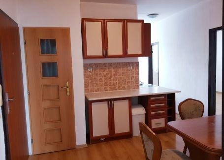 DELTA  - EXKLUZÍVNE dvojizbový byt na sídlisku juh v Kežmarku!! K.Kuzmányho