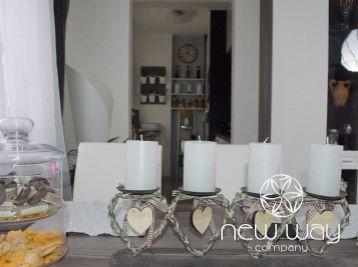 Rezervované -Krásne zrekonštruováný 2 izbový byt - Bodrocká, Bratislava - Podunajské Biskupice.