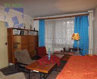 Predaj 3 izbový byt 62 m2 Handlová 158091