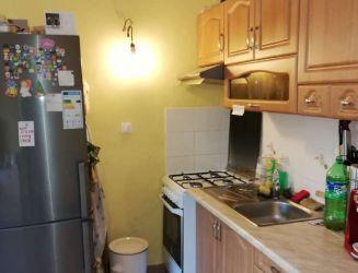 Detva, sídlisko – zrekonštruovaný 1-izbový byt, 38 m2 – predaj