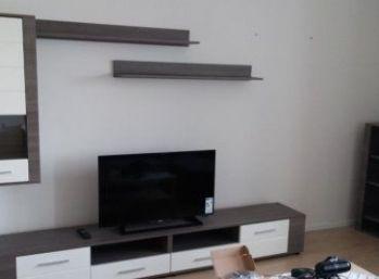 Zariadený 1,5 izbový byt v Podunajských Biskupiciach