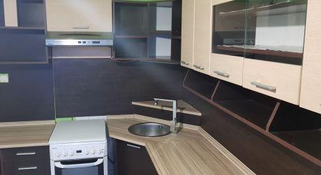 Predaj 3-izb byt čiastočná rekonštrukcia  ul.MDŽ Šurany.