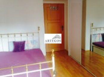 2-izbový byt v Krasňanoch