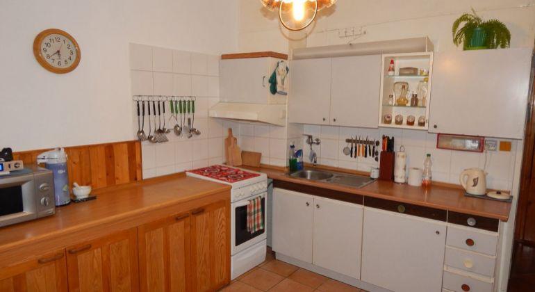 Na Predaj 2.5 izbový byt, 74 m2, Žiar Nad Hronom