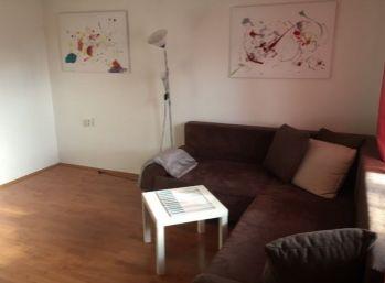 1 izbový byt vo vyhľadávanej lokalite