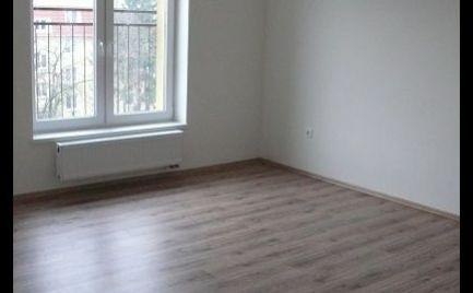 PRE ŠTART DO ŽIVOTA – Nový 2 izbový byt na predaj v Šamoríne