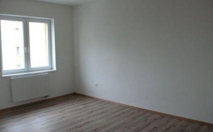 Nový 2 izbový byt na predaj v Šamoríne
