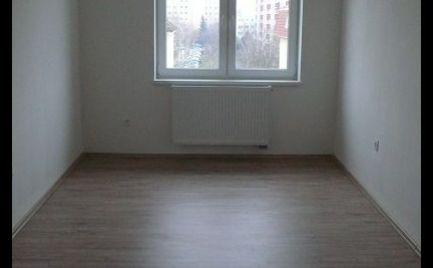 NOVÝ BYT PRE MLADÉ RODINY – 3 izbový byt na predaj v Šamoríne