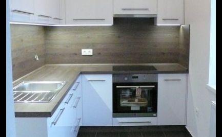Nový 3 izbový byt na predaj v Šamoríne