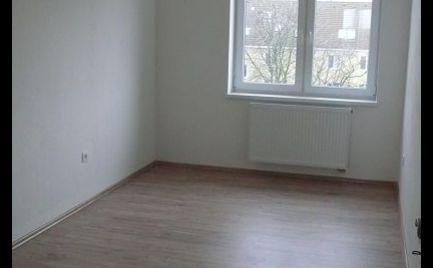 PRVÉ VLASTNÉ BÝVANIE – Nový 2 izbový byt na predaj v Šamoríne