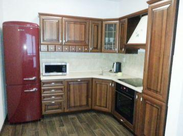 **REZERVOVANÉ: Nádherný 2 izbový byt Cementátenskej ulici v Stupave!