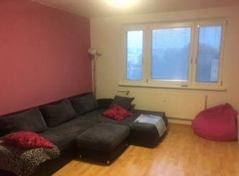 krásny prerobený 4-izbový byt