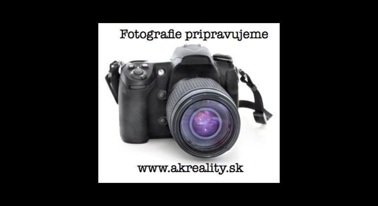 Predaj -2 Izbový Byt Bratislava-Dúbravka, Karola Adlera